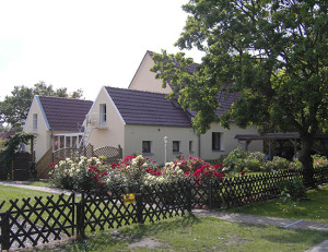 Fewo-Ostseeblick1-300x231