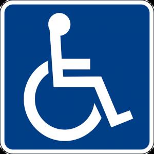 handicap-39397_640