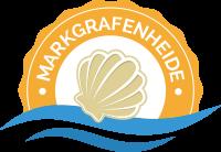 markgrafenheide-app-logo