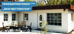 wetterstein-582x2661-300x137