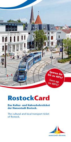 RostockCard-2012-Flyer-1