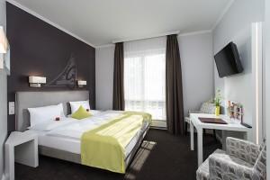 csm_hotel-godewind-standardzimmer_e6a492d7ea