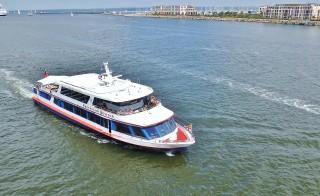 ship-420251_1280