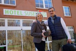hotel-susewind-markgrafenheide220416_1