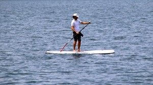 stand-up-paddle-1453004_640